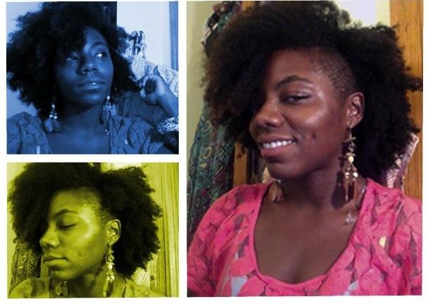 Fabulous Hair Styles Short Hairstyles For Black Women Fulllsitofus